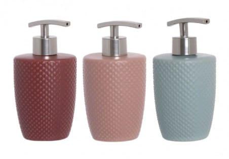 Mejores dispensadores de jabón: comparativa y guía de compra