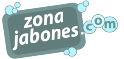 Zonajabones.com